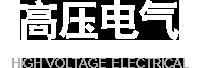 威廉希尔安卓客户端下载-威廉希尔盘-威廉希尔网站