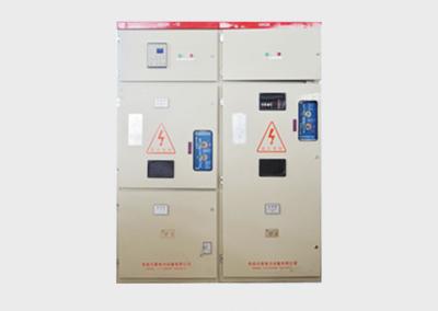 HXGN17-12高压环网柜