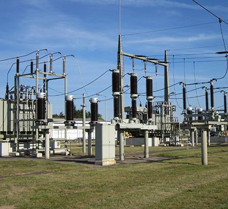 走诚信经营、服务优先的发展道路--孝感兴源电力设备有限公司