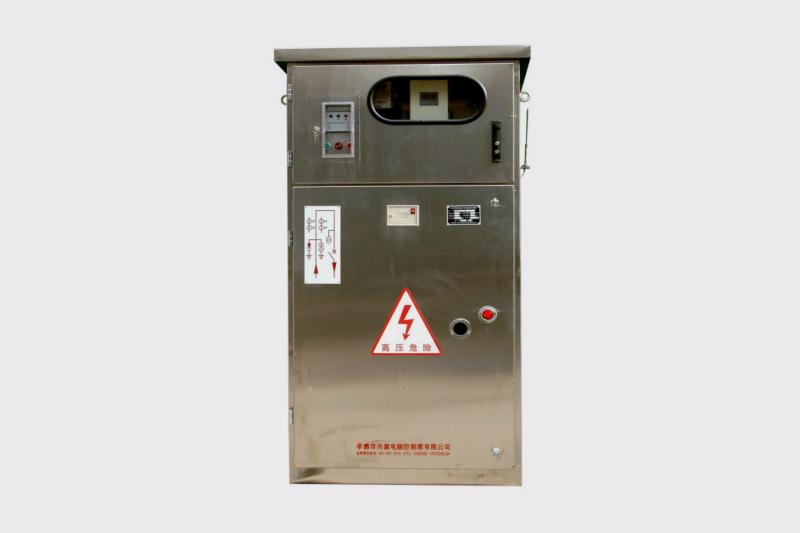 PJZ-10-50-A1电能计量柜